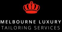 MELBOURNE LUXURY TAILORING SERVICES